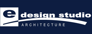 Energy Master Builders in proud partnership with E Design Studios